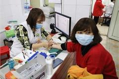 Tổng bí thư, Chủ tịch nước kêu gọi tham gia hiến máu tình nguyện