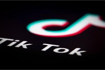 Nền tảng mạng xã hội TikTok tham gia Bộ Quy tắc ứng xử của EU