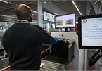 Mỹ kêu gọi EU ngừng sử dụng thiết bị giám sát của Trung Quốc