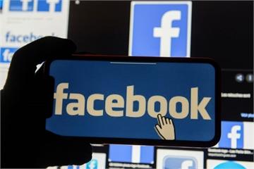 Thái Lan dọa kiện mạng xã hội Facebook sau sự cố dịch nhầm
