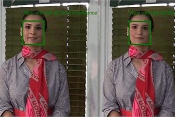 Microsoft ra mắt phần mềm phát hiện ảnh và video giả mạo