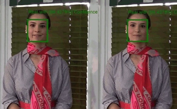 Microsoft ra mat phan mem phat hien anh va video gia mao hinh anh 1