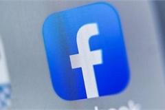 'Australia sẽ không bị đe dọa bởi sự bắt nạt của Facebook'