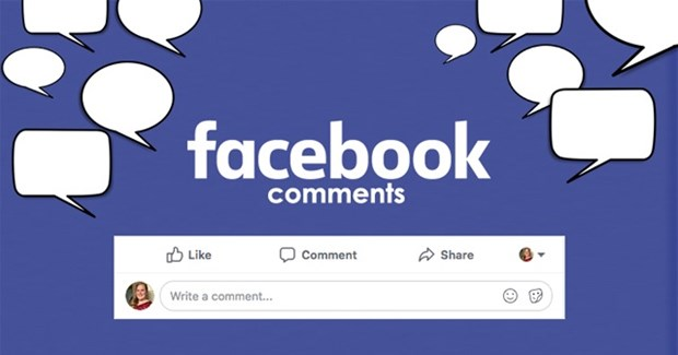 Australia: Hang tin phai chiu trach nhiem ve binh luan tren Facebook hinh anh 1