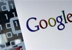 Hàn Quốc phạt Google vì lạm dụng vị thế thống trị thị trường