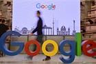 Google đầu tư 1 tỷ USD giúp châu Phi tăng khả năng kết nối Internet