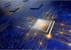 Trung Quốc đầu tư nhiều nhất thế giới vào chế tạo chip nhớ