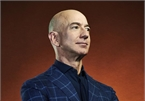 Ông chủ Amazon đối mặt nhiều chỉ trích dù sở hữu hơn 200 tỷ USD