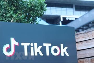 Tổng thống Trump muốn nhận một phần lợi ích từ việc bán TikTok