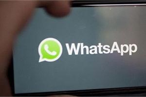 Thổ Nhĩ Kỳ điều tra Facebook vì thu thập dữ liệu người dùng WhatsApp