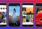 Facebook ra mắt phiên bản Instagram Lite tại 170 quốc gia
