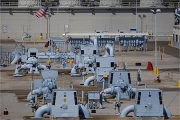 Hệ thống ống dẫn nhiên liệu lớn nhất của Mỹ bị tấn công mạng