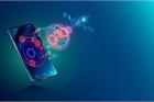 Hàn Quốc phát triển thiết bị truyền dẫn viễn thông công nghệ 6G