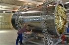 Các công ty khởi nghiệp Đức thử sức chế tạo tên lửa đẩy cỡ nhỏ