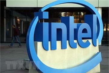 Intel có thể đầu tư 80 tỷ euro tăng công suất sản xuất chip ở châu Âu
