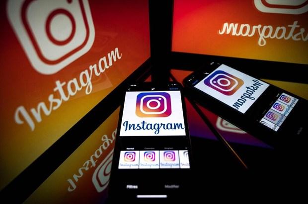 Instagram dung ke hoach ra mat phien ban danh cho tre em hinh anh 1