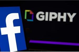 Anh phạt Facebook gần 70 triệu USD vì không cấp tin được yêu cầu