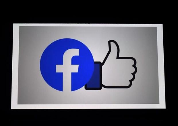 Facebook bi cam hoat dong tai quan dao Solomon do lan truyen tin xau hinh anh 1