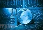 Tội phạm mạng khiến nền kinh tế toàn cầu thiệt hại hơn 1.000 tỷ USD