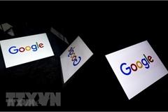 Google hạn chế người dùng truy cập các trang tin của Australia