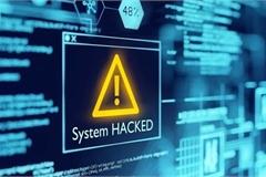 Chính phủ Mỹ đề xuất các quy định nhằm siết chặt an ninh mạng