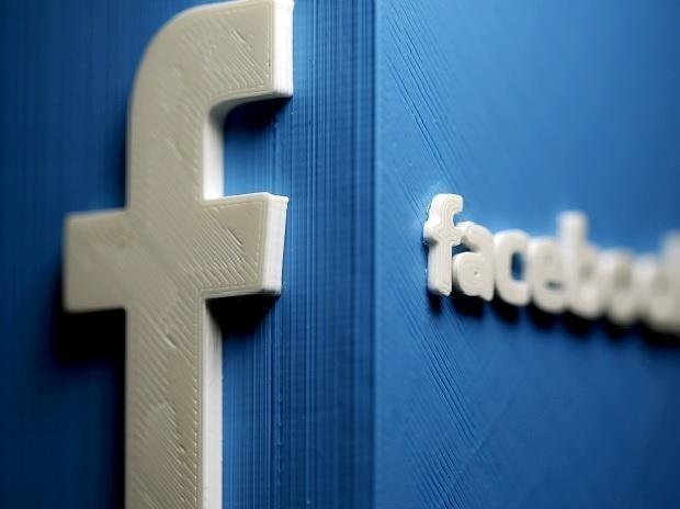 """Facebook đặt tham vọng mới về không gian ảo """"Metaverse"""""""