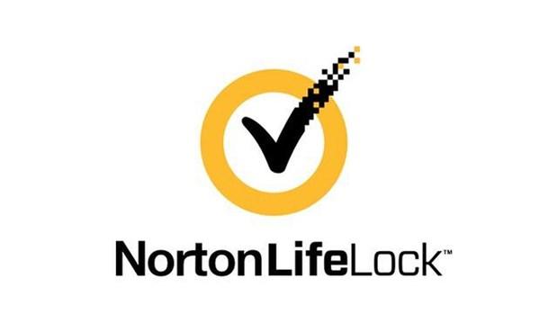 Cong ty an ninh mang NortonLifeLock chi 8,6 ty USD mua doi thu Avast hinh anh 1