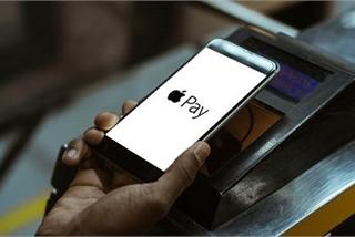 Hàn Quốc sẽ cấm độc quyền thanh toán trong ứng dụng di động
