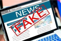 Ấn Độ có nhiều thông tin sai lệch nhất trên mạng xã hội về Covid-19