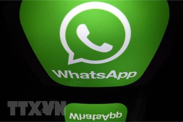 BEUC phản đối Facebook thay đổi điều khoản dịch vụ của WhatsApp