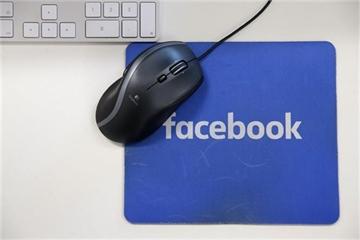 Facebook sẽ hạn chế quảng cáo dựa theo sở thích người dưới 18 tuổi