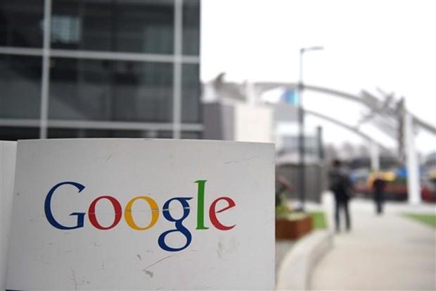 ITC ra phan quyet Google vi pham 5 bang sang che cua Sonos hinh anh 1