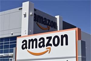 Mỹ sắp công bố dự luật cấm Big Tech thiên vị sản phẩm, dịch vụ