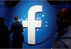 Facebook công bố giải pháp chống tin giả trước bầu cử ở Mỹ năm 2020