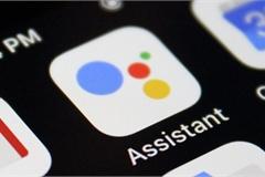 Google biến Assistant trở thành trợ lý ảo cung cấp tin tức