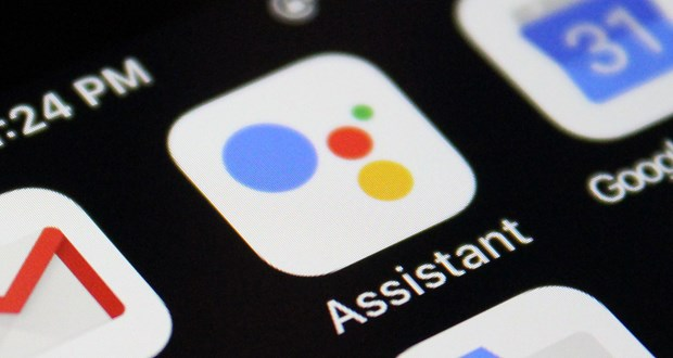 Google bien Assistant tro thanh tro ly ao cung cap tin tuc hinh anh 1