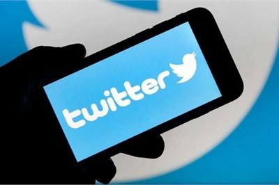 Twitter xem xét lại kế hoạch xóa tài khoản không hoạt động
