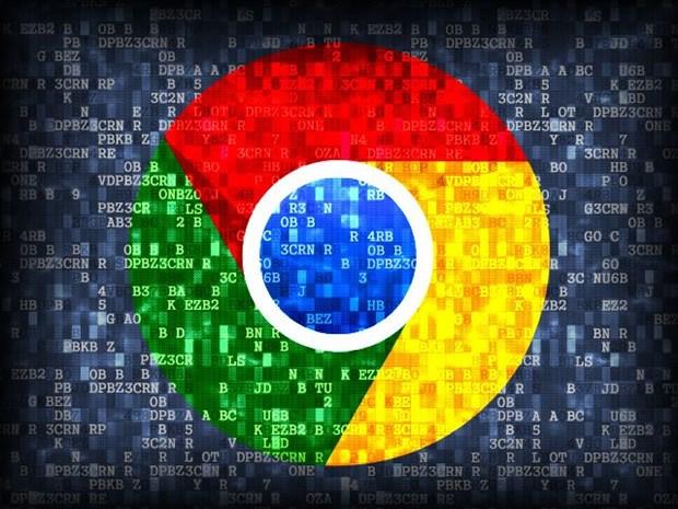 Google manh tay ngan ben thu ba theo doi nguoi dung Chrome hinh anh 1