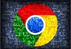 Google mạnh tay ngăn bên thứ ba theo dõi người dùng Chrome
