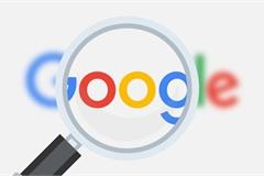 Google tăng cường thêm tính năng kiểm chứng hình ảnh