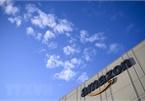 EU cáo buộc Amazon vi phạm luật cạnh tranh trong bán lẻ qua mạng