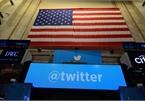 Twitter chuyển giao tài khoản của Nhà Trắng cho chính quyền Biden