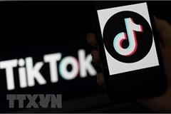 TikTok bị kiện với cáo buộc thu thập dữ liệu cá nhân của hàng triệu trẻ em