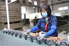 Việt Nam nỗ lực phát triển kinh tế gắn với thực thi và tuân thủ các cam kết quốc tế