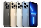 EU buộc Apple phải thay đổi hệ thống sạc iPhone vào năm 2024