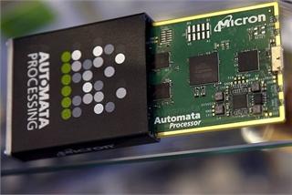 Xây dựng nhà máy chip 7 tỷ USD, Micron đe dọa thị phần của Samsung
