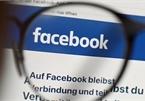 Facebook trong vòng xoáy pháp lý vì thu thập thông tin người dùng