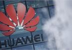 Nhà Trắng hoan nghênh lệnh cấm của Anh đối với Huawei