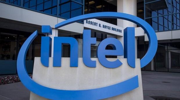 Intel dat muc tieu duoi kip TSMC, Samsung Electronics vao nam 2025 hinh anh 1