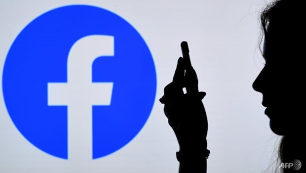 Facebook tuyên bố đang góp phần giảm tỷ lệ do dự tiêm vắc xin Covid-19
